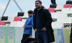 https://www.sportinfo.az/idman_xeberleri/qebele/78057.html