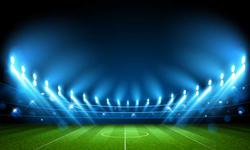 https://www.sportinfo.az/idman_xeberleri/maraqli/78035.html