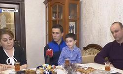 https://www.sportinfo.az/idman_xeberleri/gules/78037.html