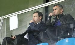 https://www.sportinfo.az/idman_xeberleri/azerbaycan_futbolu/78060.html