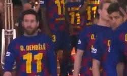 https://www.sportinfo.az/idman_xeberleri/ispaniya/78104.html