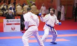 https://www.sportinfo.az/idman_xeberleri/karate/78132.html