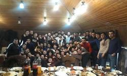 https://www.sportinfo.az/idman_xeberleri/neftci/78142.html