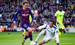https://www.sportinfo.az/idman_xeberleri/ispaniya/78093.html