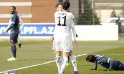 https://www.sportinfo.az/idman_xeberleri/qarabag/78122.html