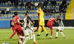 https://www.sportinfo.az/idman_xeberleri/neftci/78137.html