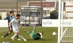 https://www.sportinfo.az/idman_xeberleri/qarabag/78097.html