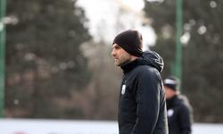 https://www.sportinfo.az/idman_xeberleri/neftci/78136.html
