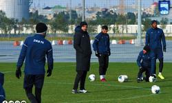 https://www.sportinfo.az/idman_xeberleri/zire/78140.html