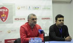 https://www.sportinfo.az/idman_xeberleri/kesle/78135.html