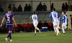 https://www.sportinfo.az/idman_xeberleri/sabah/78098.html