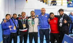 https://www.sportinfo.az/idman_xeberleri/cudo/78143.html