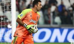 https://www.sportinfo.az/idman_xeberleri/italiya/78111.html