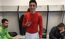 https://www.sportinfo.az/idman_xeberleri/azerbaycan_futbolu/78139.html