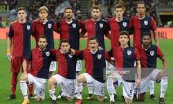 https://www.sportinfo.az/idman_xeberleri/italiya/78078.html