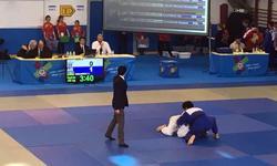 https://www.sportinfo.az/idman_xeberleri/cudo/78118.html