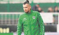 https://www.sportinfo.az/idman_xeberleri/azerbaycan_futbolu/78138.html