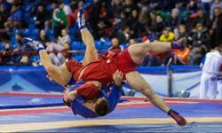 https://www.sportinfo.az/idman_xeberleri/sambo/78117.html