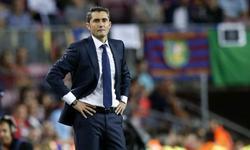 https://www.sportinfo.az/idman_xeberleri/ispaniya/78103.html