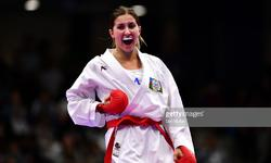 https://www.sportinfo.az/idman_xeberleri/karate/78116.html