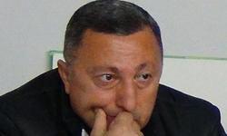 https://www.sportinfo.az/idman_xeberleri/1_divizion/78216.html