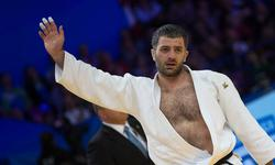 https://www.sportinfo.az/idman_xeberleri/cudo/78169.html