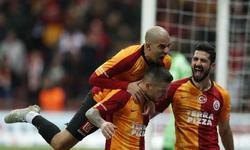https://www.sportinfo.az/idman_xeberleri/turkiye/78189.html