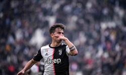 https://www.sportinfo.az/idman_xeberleri/italiya/78190.html