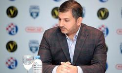 https://www.sportinfo.az/idman_xeberleri/sabah/78176.html