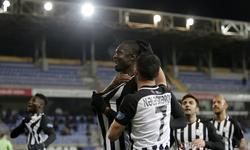 https://www.sportinfo.az/idman_xeberleri/neftci/78155.html