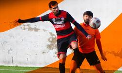 https://www.sportinfo.az/idman_xeberleri/azerbaycan_futbolu/78154.html