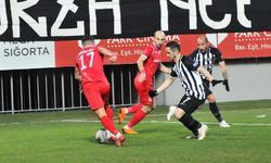 https://www.sportinfo.az/idman_xeberleri/neftci/78200.html