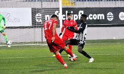 https://www.sportinfo.az/idman_xeberleri/kesle/78156.html