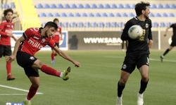 https://www.sportinfo.az/idman_xeberleri/sabah/78162.html