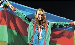 https://www.sportinfo.az/idman_xeberleri/diger_novler/78146.html