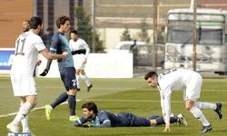 https://www.sportinfo.az/idman_xeberleri/qarabag/78161.html