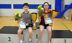 https://www.sportinfo.az/idman_xeberleri/tennis/78202.html
