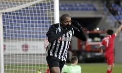 https://www.sportinfo.az/idman_xeberleri/neftci/78206.html