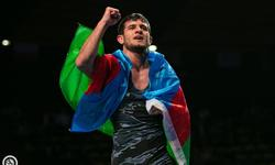 https://www.sportinfo.az/idman_xeberleri/gules/78145.html