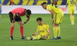 https://www.sportinfo.az/idman_xeberleri/turkiye/78192.html