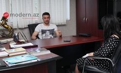 https://www.sportinfo.az/idman_xeberleri/qarabag/78172.html