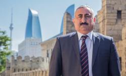 https://www.sportinfo.az/idman_xeberleri/azerbaycan_futbolu/78152.html