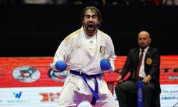 https://www.sportinfo.az/idman_xeberleri/karate/78274.html