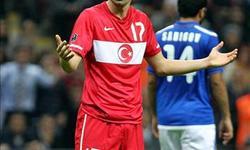 https://www.sportinfo.az/idman_xeberleri/milli_komanda/78278.html