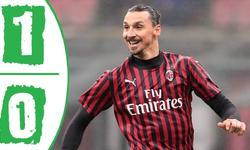https://www.sportinfo.az/idman_xeberleri/italiya/78236.html