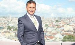 https://www.sportinfo.az/idman_xeberleri/turkiye/78268.html