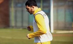 https://www.sportinfo.az/idman_xeberleri/sabah/78256.html