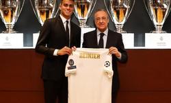 https://www.sportinfo.az/idman_xeberleri/ispaniya/78262.html