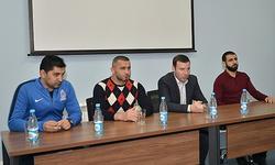 https://www.sportinfo.az/idman_xeberleri/azerbaycan_futbolu/78279.html