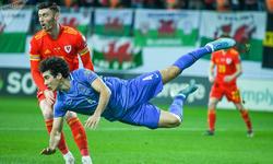 https://www.sportinfo.az/idman_xeberleri/avropa_cempionati_2020/78230.html